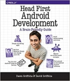 Book Head First Android Development: A Brain-Friendly Guide free