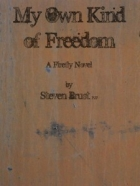 Book My Own Kind of Freedom free