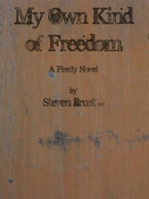 Download My Own Kind of Freedom free book as epub format