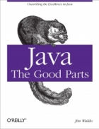Book Java: The Good Parts free