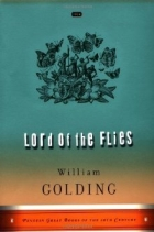 Book Lord of the Flies free