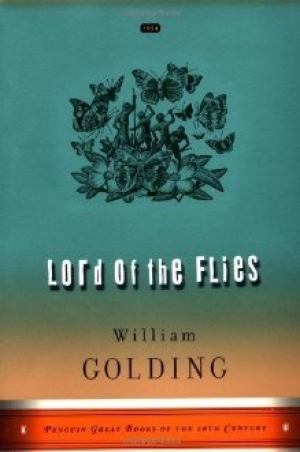 Download Lord of the Flies free book as pdf format
