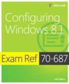 Configuring Windows 8.1