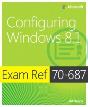 Download Configuring Windows 8.1 free book as pdf format