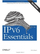 Book IPv6 Essentials, 2nd Edition free