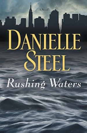 Download Rushing Waters free book as epub format