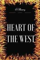 Book Heart of the West free