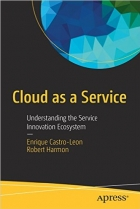 Book Cloud as a Service free