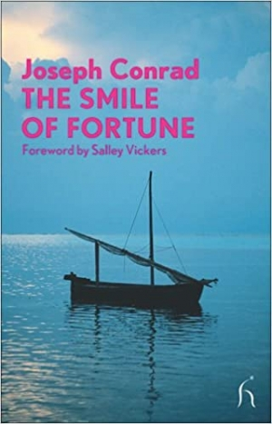 Download A Smile of Fortun free book as epub format