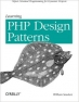 Book Learning PHP Design Patterns free