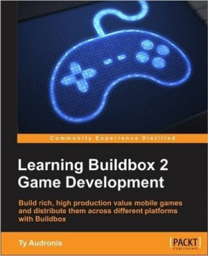 Download Learning Buildbox 2 Game Development free book as pdf format