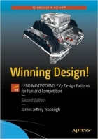 Book Winning Design!, 2nd Edition free