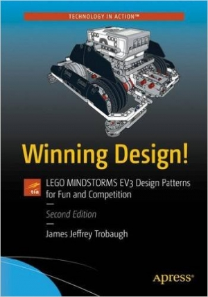 Download Winning Design!, 2nd Edition free book as pdf format