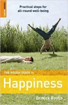 Book The Rough Guide to Happiness 1 (Rough Guide Reference) free
