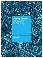 Book Ordering Disorder: Grid Principles for Web Design (Voices That Matter) free