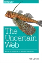 Book The Uncertain Web free