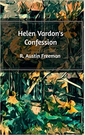 Download Helen Vardon's Confession free book as epub format