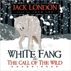 Book The Call of the Wild, White Fang (Jack London Boxed Set) free