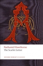 Book The Scarlet Letter free