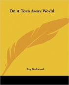Book On A Torn Away World free