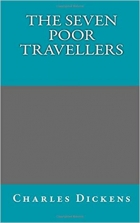 Book The Seven Poor Travellers free