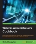 Book Webmin Administrator's Cookbook free
