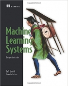 Book Machine Learning Systems free