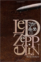 Book Led Zeppelin IV (Rock of Ages) free