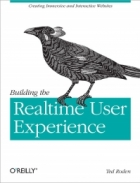 Book Building the Realtime User Experience free