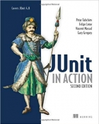 Book JUnit in Action, Second Edition free