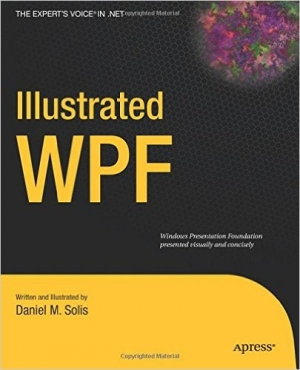 Download Illustrated WPF free book as pdf format