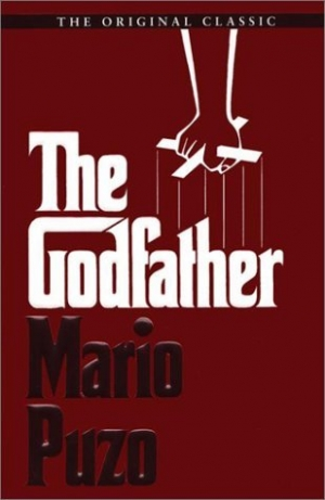 Download The Godfather free book as pdf format