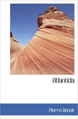 Download Atlantida free book as epub format