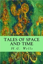 Book Tales of Space and Time free