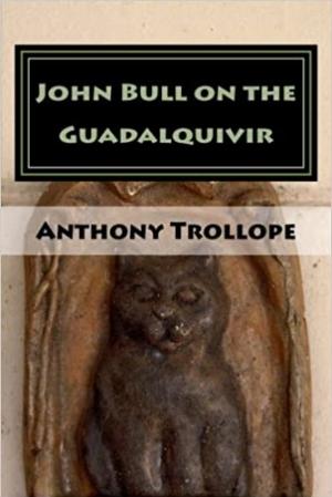 Download John Bull on the Guadalquivir free book as epub format