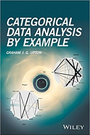 Download Categorical Data Analysis by Example free book as pdf format