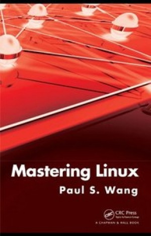 Download Mastering Linux free book as pdf format