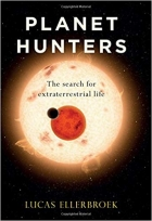 Book Planet Hunters: The Search for Extraterrestrial Life free