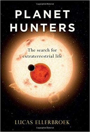 Download Planet Hunters: The Search for Extraterrestrial Life free book as pdf format