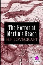 Book The Horror at Martin's Beach free