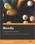 Book Moodle E-Learning Course Development free
