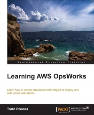 Download Learning AWS OpsWorks free book as pdf format