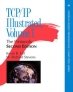Book TCP/IP Illustrated, Volume 1, 2nd Edition free