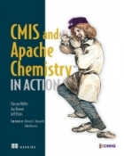 Book CMIS and Apache Chemistry in Action free