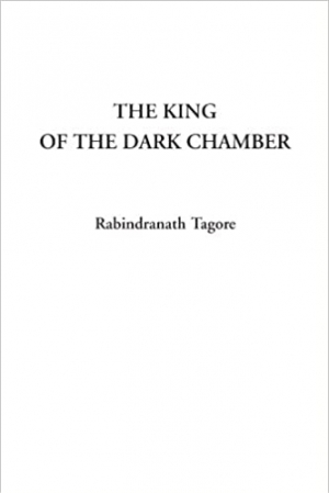 Download The King of the Dark Chamber free book as pdf format