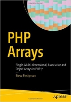 PHP Arrays