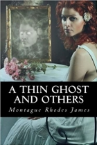 Book A Thin Ghost and Others free
