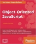 Object Oriented JavaScript, 3rd Edition