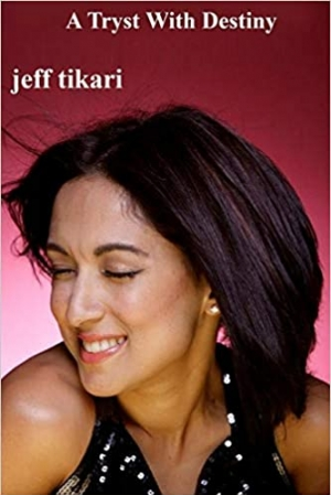 Download A Tryst With Destiny free book as pdf format