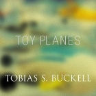 Book Toy Planes free